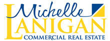 Michelle Lanigan Real Estate Pty Ltd Logo
