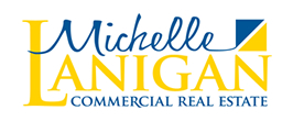 Michelle Lanigan Real Estate Pty Ltd Home